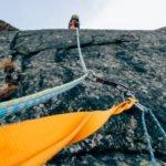 Gestión del miedo a la escalada